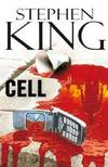 image of Cell (Spanish language) (Spanish Edition)