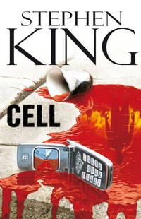 Cell (Spanish language) (Spanish Edition) by Stephen King - 2007-08-09 - from Books Express and Biblio.co.uk
