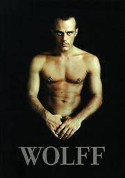 Wolff by Querverlag - Paperback - Signed - 1998 - from Xochis Bookstore and Gallery (SKU: 050115)