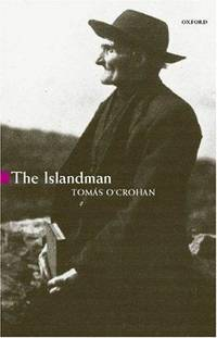 The Islandman (Oxford Paperbacks)