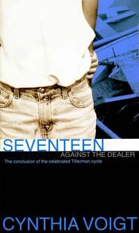 Seventeen Against the Dealer