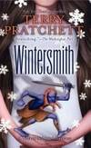 image of Wintersmith (Tiffany Aching)