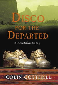 Disco for the Departed