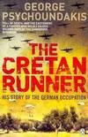 image of The Cretan Runner (Penguin World War II Collection)