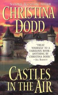 image of Castles in the Air: Castles #2