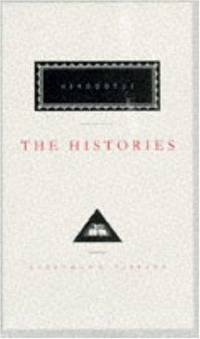 image of Histories (Everyman's Library Classics)
