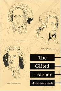 The Gifted Listener