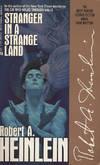 image of Stranger in a Strange Land (Remembering Tomorrow)