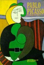 Pablo Picasso: A Modern Master