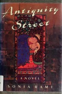 Antiquity Street