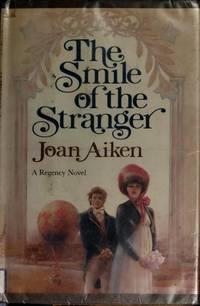 Smile Of the Stranger