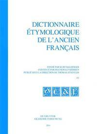 F 2 (French Edition)