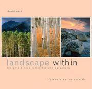 Landscape Within