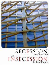 Secession / Insecession