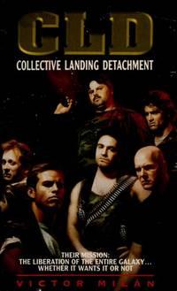 CLD Collective Landing Detachment