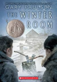 Winter Room, The