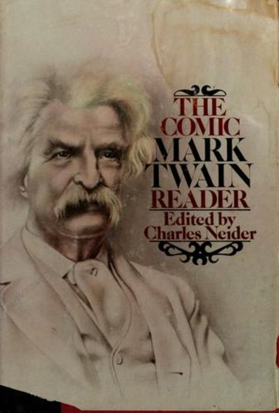 Mark twain library book sale redding ct patch