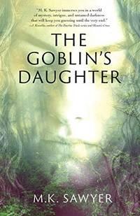 The Goblin's Daughter