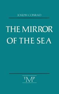 Mirror Of the Sea