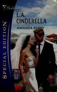 L.A. Cinderella (Silhouette Special Edition)