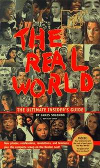 The Real World: The Ultimate Insider's Guide