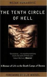 ISBN:9780349109343