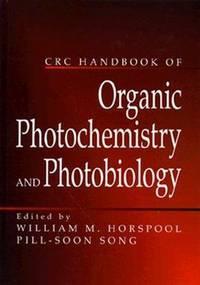 Handbook crc pdf