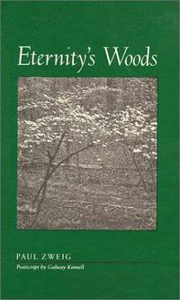 Eternity\'s Woods