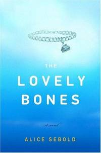 image of The Lovely Bones: Signed