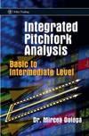 image of Integrated Pitchfork Analysis, Basic to Intermediate Level