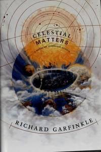 Celestial Matters