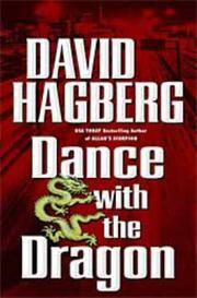 Dance with the Dragon (McGarvey)