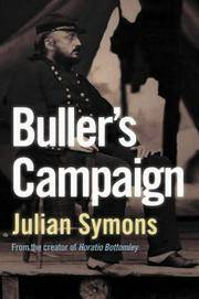 Buller's Campaign