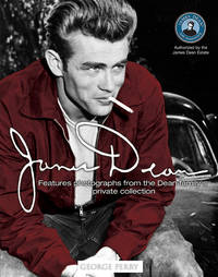 image of James Dean