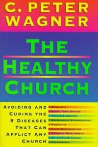 The Healthy Church