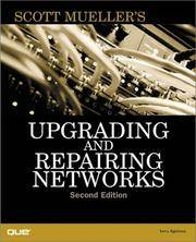 Upgrading and Repairing Networks (2nd Edition)