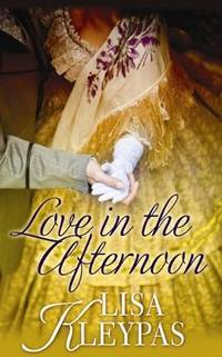 image of Love in the Afternoon (Center Point Platinum Romance (Large Print))