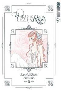 V.B. Rose, Vol. 5