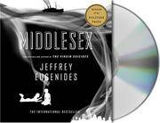 image of Middlesex: A Novel