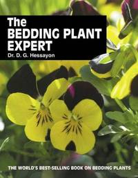BEDDING PLANT EXPERT