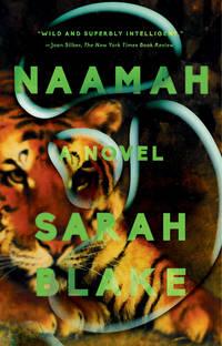 NAAMAH