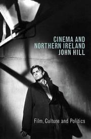 Cinema and Northern Ireland