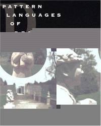 Pattern Languages of Program Design (Software Patterns Series)