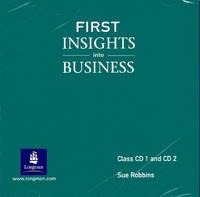 ISBN:9780582771345