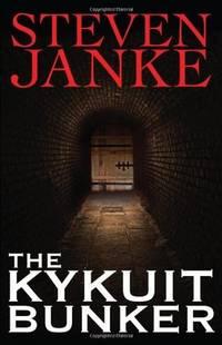The Kykuit Bunker