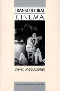 Transcultural Cinema by David MacDougall - Paperback - 1st Edition - 1998 - from Noosa Book Shop (SKU: ABE-1558579313628)