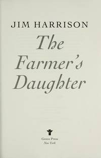 The Farmer's Daughter