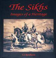 The Sikhs: Images of a Heritage
