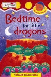 Bedtime for Little Dragons