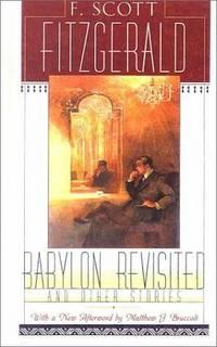 image of Babylon Revisited